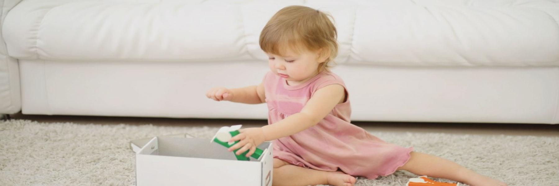 Καθαρισμός - Φύλαξη Χαλιών - Μοκετών - Τάπητων, βιολογικος καθαρισμος